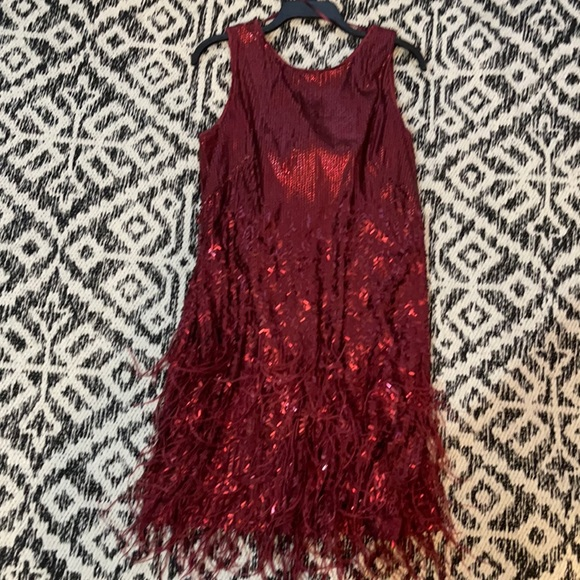 Jessica Simpson cocktail party dress for sale!